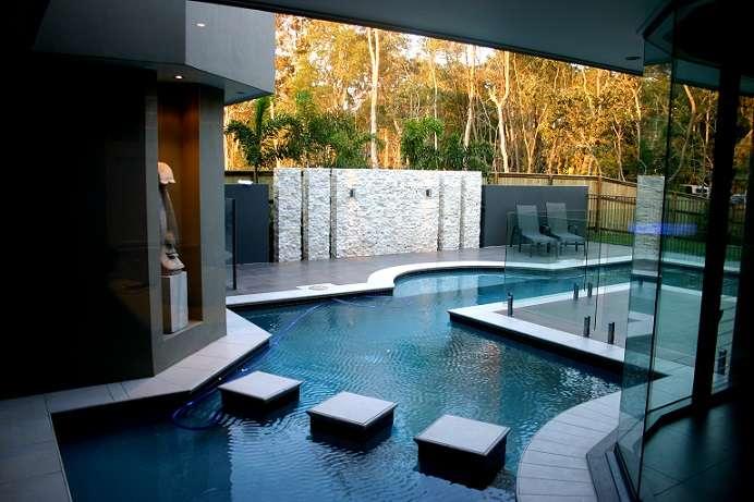 pool_steps