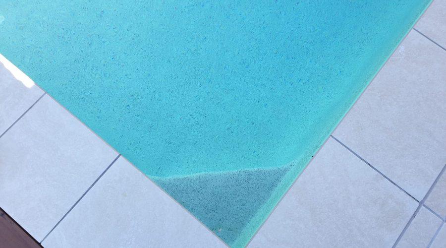 pebble-pool-interior-1