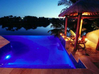 night-bali-pools