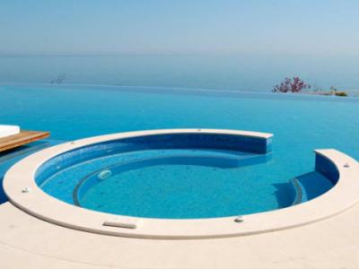 Pool Spas Gold Coast