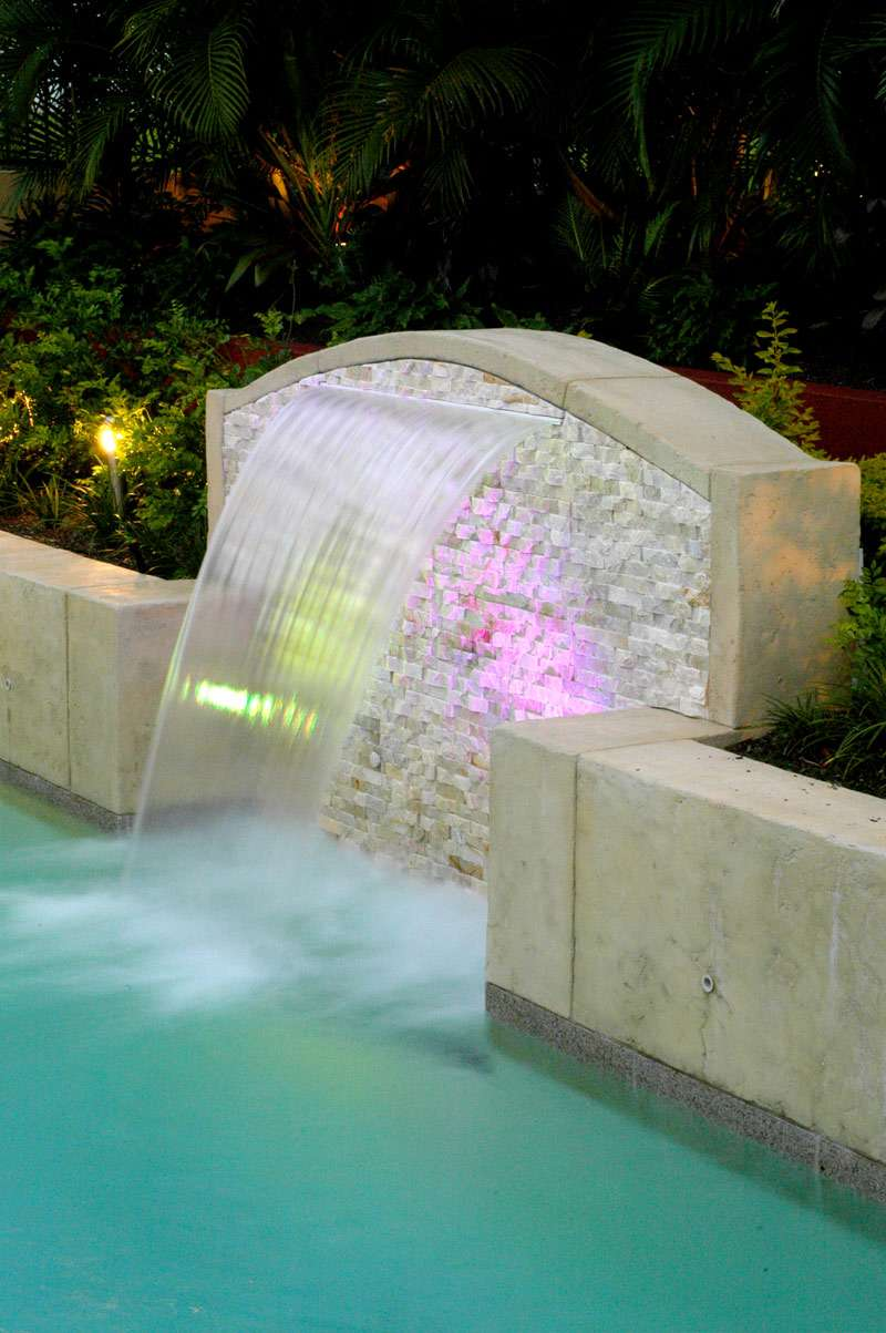 waterfeature-3