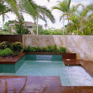 Custom Pool Builder Gold Coast