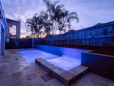 Spas Gold Coast