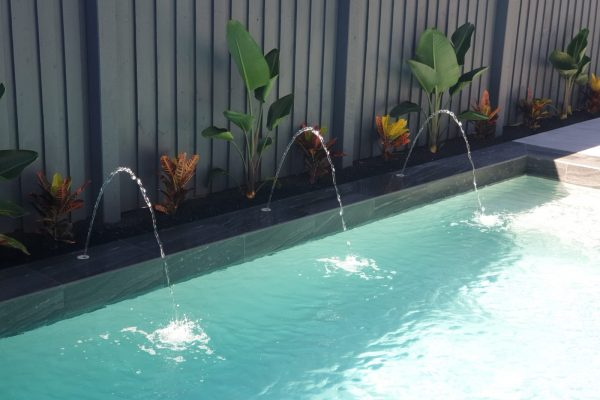 concrete-pool-jets-bali-pool-builders-gold-coast